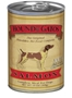 Hound & Gatos Pacific Northwest Salmon Recipe for Dogs, 13 oz - 12 Pack