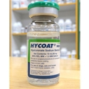HyCoat 50 mg, 10 ml