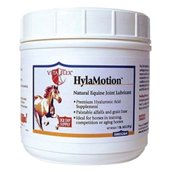 Hylamotion for Horses, 1 lb