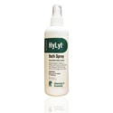 HyLyt Bath Spray, 8 oz