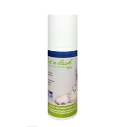 I-LidN Lash Hygiene Vet Hydrating Cleansing Gel, 50 ml