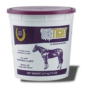 Icetight Poultice, 7.5 lbs