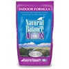 Indoor Ultra Premium Formula Cat Food, 6 lb - 4 Pack