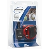 Innotek Basic Remote Trainer