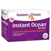 Instant Ocean Sea Salt, 200 gal