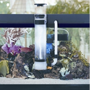Instant Ocean SeaClone 100 Protein Skimmer, 100 gal