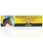 Ivermectin Paste for Horses, 1 Syringe