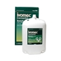 Ivomec Sheep Drench, 5000 ml