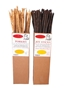 J. J. Fuds Beef Joy Sticks, 3 feet, 80 ct.