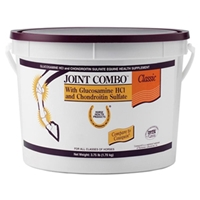 Joint Combo for Horses, 3.75 lbs