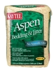 Kaytee Aspen Bedding & Litter, 3200 cu. in