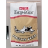 Kaytee Bay-Mor Dove Food, 50 lb