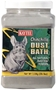 Kaytee Chinchilla Dust Bath Powder, 2.5 lbs