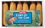 Kaytee Corn on the Cob, 6 ct