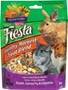 Kaytee Fiesta Country Harvest Treat Blend, 8 oz