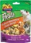 Kaytee Fiesta Tropical Adventure Treat Blend, 8 oz