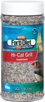 Kaytee Forti-Diet Pro Health Hi-Calcium Grit Supplement, 21 oz