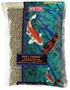 Kaytee Koi's Choice Premium Fish Food, 3 lbs