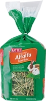 Kaytee Natural Alfalfa Mini-Bales, 14 oz