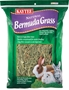Kaytee Natural Bermuda Grass, 16 oz