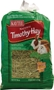 Kaytee Natural Timothy Hay Mini-Bales, 96 oz