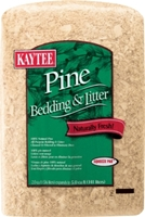 Kaytee Pine Bedding & Litter, 5 cu. ft