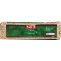 Kaytee Pine Bedding & Litter, 600 cu. in