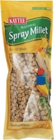 Kaytee Spray Millet, 12 ct
