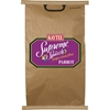 Kaytee Supreme Splash Parrot Food, 50 lb