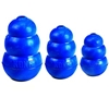 Kong Blue Dog Toy, Small