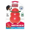 Kong Classic Dog Toy Red, XXL