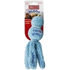 Kong Snugga Wubba Dog Toy, Large