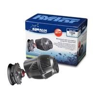 Koralia Evolution Pump, 1500 gph