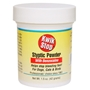 Kwik-Stop Styptic Powder with Benzocaine, 42 gm