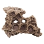 Lace Rock Assorted Sizes, 25 lb