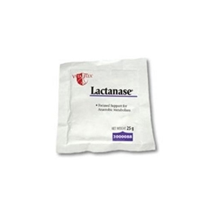 Lactanase for Horses, 25 gm