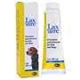 Laxaire Laxative & Lubricant for Dogs and Cats, 3 oz