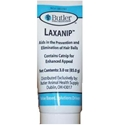 Laxanip for Cats, 3 oz Tube