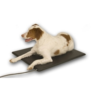 Lectro-Kennel Heated Pad & Cover, Medium