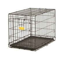 Life Stage A.C.E.  Crate 22X13X16