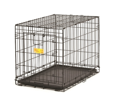 Life Stage A.C.E.  Crate 48X30X33