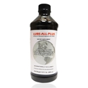 Lube All Plus for Horses, 16 oz