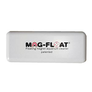 Mag-Float Floating Aquarium Cleaner