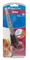 Magic Coat 3-in-1 Scissors