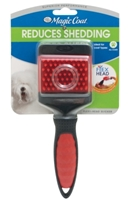 Magic Coat Flexihead Slicker Brush