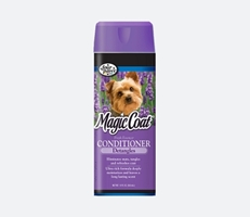 Magic Coat Fresh Essence Detangling Conditioner for Dogs, 16 oz