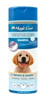 Magic Coat Gentle Tearless Shampoo, 16 oz