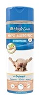 Magic Coat Hypo-Allergenic Conditioner, 16 oz