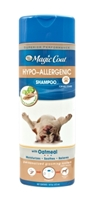 Magic Coat Hypo-Allergenic Shampoo, 16 oz