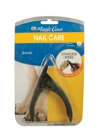 Magic Coat Nail Trimmers, Small